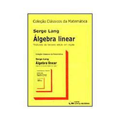 Livro - Algebra Linear