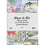 Livro - Alma do Rio