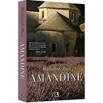Livro - Amandine