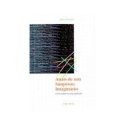 Livro - Anais de um Simposio Imaginario