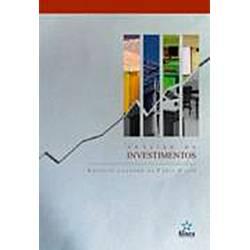 Livro - Análise de Investimentos