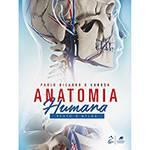 Livro - Anatomia Humana