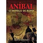 Livro - Aníbal - o Inimigo de Roma