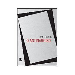 Livro - Antinarciso, o