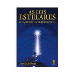 Livro - as Leis Estelares