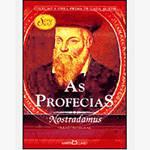 Livro - as Profecias
