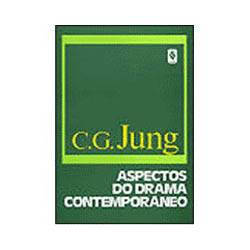 Livro - Aspectos do Drama Contemporaneo