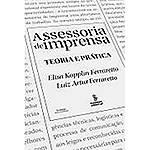 Livro - Assessoria de Imprensa: Teoria e Prática
