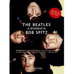 Livro - Beatles, The