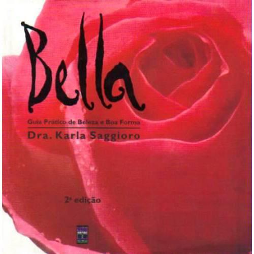 Livro - Bella