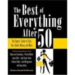 Livro - Best Of Everything After 50, The