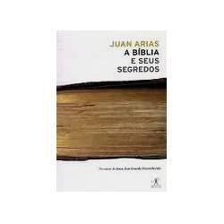 Livro - Bíblia e Seus Segredos, a