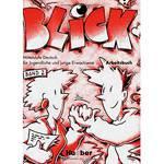 Livro - Blick Band 2 - Arbeitsbuch - Mittelstufe Deutsch Für Jugendliche Und Junge Erwachsene
