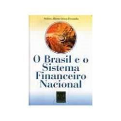 Livro - Brasil e o Sistema Financeiro Nacional