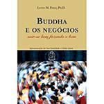 Livro - Buddha e os Negócios