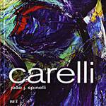Livro - Carelli