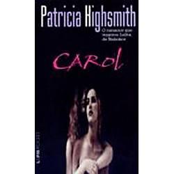 Livro - Carol