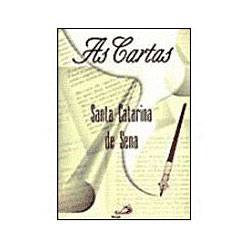 Livro - Cartas, as