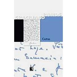 Livro - Cartas