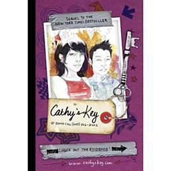Livro - Cathy`s Book