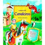Livro - Cavaleiros - Coleção Cadê