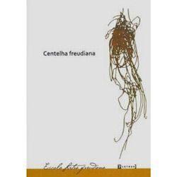 Livro - Centelha Freudiana