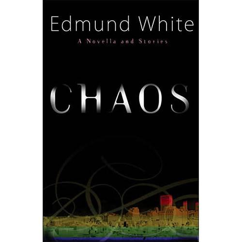 Livro - Chaos