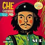 Livro - Che Guevara para Meninas e Meninos