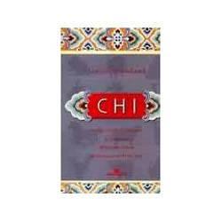 Livro - Chi
