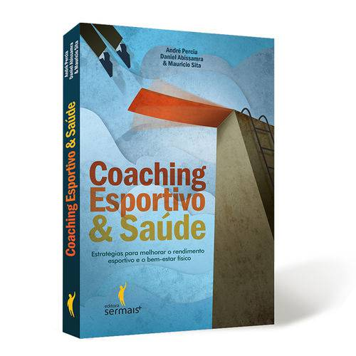 Livro - Coaching Esportivo e Saúde
