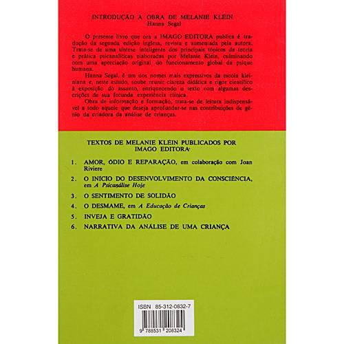Livro - Coleção - Educação Física Escolar - Desafios e Propostas