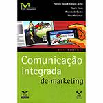 Livro - Comunicação Integrada de Marketing