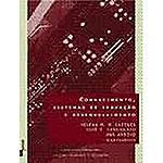 Livro - Conhecimento, Sistemas de Inovação e Desenvolvimento