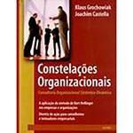 Livro - Constelações Organizacionais