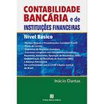 Livro - Contabilidade Bancária e de Instituições Financeiras