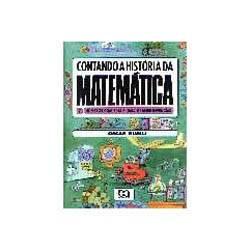 Livro - Contando a Historia da Matematica 7