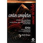 Livro - Contos Completos