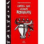 Livro - Cordel das Lendas Bovinas