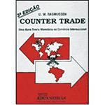Livro - Counter Trade