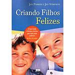 Livro - Criando Filhos Felizes