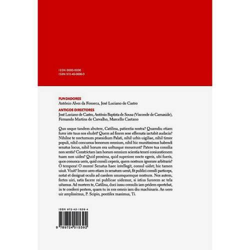 Livro - Curso de Direito Administrativo - Volume II