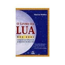 Livro da Lua 2001, o