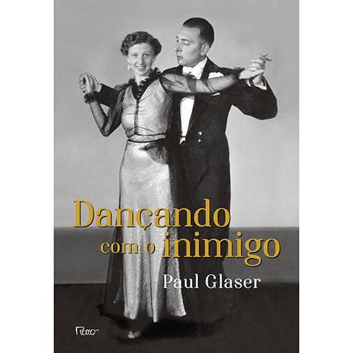 Livro - Dançando com o Inimigo