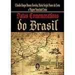 Livro - Datas Comemorativas do Brasil
