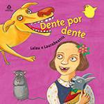 Livro - Dente por Dente
