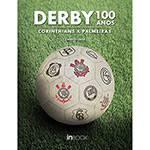 Livro - Derby 100 Anos