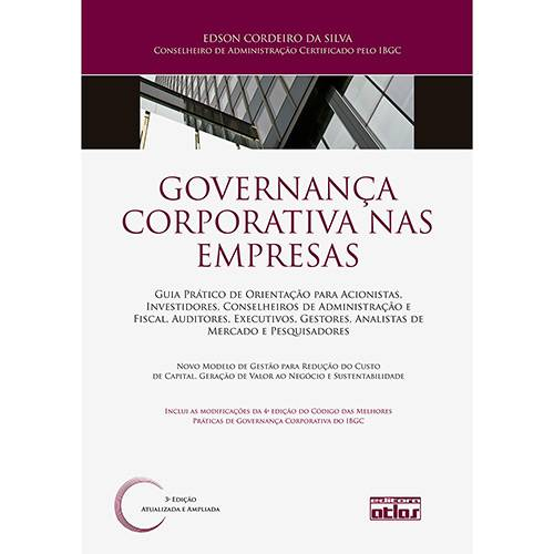 Livro - Derivativos e Renda Fixa : Teoria e Aplicações ao Mercado Brasileiro