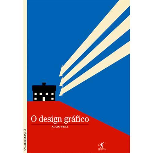 Livro - Design Gráfico, o