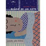 Livro - Diário de um Neto