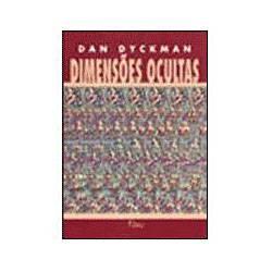 Livro - Dimensões Ocultas